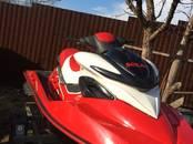Другое...,  Водный транспорт Водные мотоциклы, цена 460 000 рублей, Фото