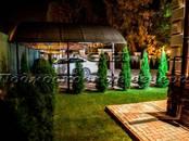 Дачи и огороды,  Московская область Новорижское ш., цена 57 700 000 рублей, Фото