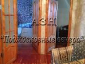 Квартиры,  Московская область Электросталь, цена 5 100 000 рублей, Фото