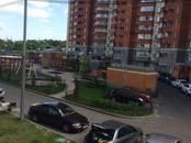 Квартиры,  Москва Строгино, цена 16 000 000 рублей, Фото