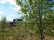 Земля и участки,  Московская область Новорижское ш., цена 2 150 000 рублей, Фото
