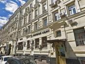 Офисы,  Москва Чеховская, цена 75 600 рублей/мес., Фото