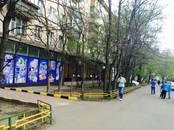 Офисы,  Москва Измайловская, цена 600 000 рублей/мес., Фото