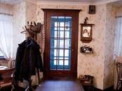 Офисы,  Москва Пушкинская, цена 700 000 рублей/мес., Фото