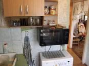 Квартиры,  Московская область Воскресенск, цена 1 350 000 рублей, Фото