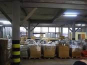 Офисы,  Москва Лермонтовский проспект, цена 420 000 рублей/мес., Фото