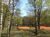 Квартиры,  Московская область Химки, цена 6 360 430 рублей, Фото