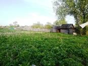 Земля и участки,  Новосибирская область Новосибирск, цена 460 000 рублей, Фото