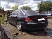 Запчасти и аксессуары,  BMW 7 серия, цена 120 000 рублей, Фото