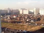 Квартиры,  Московская область Люберецкий район, цена 7 400 000 рублей, Фото