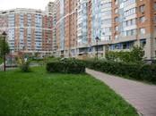 Квартиры,  Москва Новые черемушки, Фото