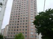 Квартиры,  Москва Новые черемушки, цена 36 821 200 рублей, Фото