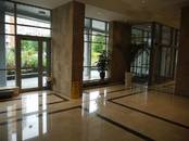Квартиры,  Москва Новые черемушки, цена 34 638 000 рублей, Фото
