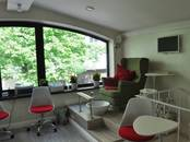 Офисы,  Москва Проспект Мира, цена 14 900 000 рублей, Фото