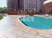 Квартиры,  Москва Алексеевская, цена 13 695 900 рублей, Фото