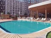 Квартиры,  Москва Алексеевская, цена 15 585 000 рублей, Фото
