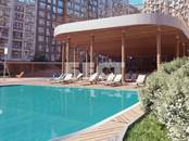 Квартиры,  Москва Алексеевская, цена 20 340 000 рублей, Фото