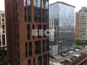 Квартиры,  Москва Фрунзенская, цена 70 000 000 рублей, Фото