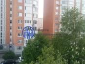 Квартиры,  Москва Водный стадион, цена 6 150 000 рублей, Фото