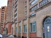 Офисы,  Московская область Жуковский, цена 199 900 рублей, Фото