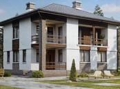Дома, хозяйства,  Ивановская область Иваново, цена 5 664 000 рублей, Фото