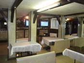 Рестораны, кафе, столовые,  Московская область Серпухов, цена 6 600 000 рублей, Фото
