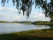 Земля и участки,  Ивановская область Иваново, цена 750 000 рублей, Фото