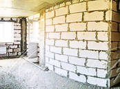 Квартиры,  Ростовскаяобласть Ростов-на-Дону, цена 1 700 000 рублей, Фото