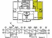 Квартиры,  Московская область Красногорск, цена 5 900 000 рублей, Фото