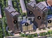 Квартиры,  Москва Тимирязевская, цена 30 021 000 рублей, Фото
