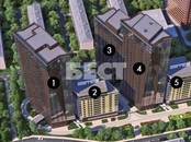 Квартиры,  Москва Тимирязевская, цена 30 162 000 рублей, Фото
