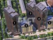 Квартиры,  Москва Тимирязевская, цена 24 351 000 рублей, Фото