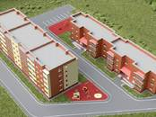 Квартиры,  Удмуртская Республика Ижевск, цена 1 050 000 рублей, Фото