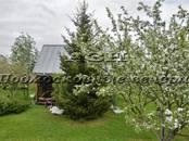 Дачи и огороды,  Московская область Новорижское ш., цена 2 800 000 рублей, Фото