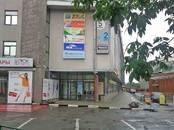 Магазины,  Москва Рязанский проспект, цена 32 625 рублей/мес., Фото
