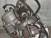 Запчасти и аксессуары Двигатели, запчасти, цена 28 000 рублей, Фото