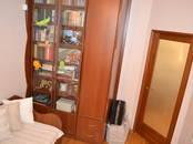 Квартиры,  Ханты-Мансийский AO Сургут, цена 8 300 000 рублей, Фото