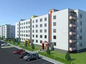 Квартиры,  Удмуртская Республика Ижевск, цена 1 348 800 рублей, Фото