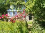 Дачи и огороды,  Краснодарский край Сочи, цена 6 000 000 рублей, Фото