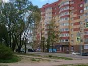 Квартиры,  Ленинградская область Тосненский район, цена 2 480 000 рублей, Фото