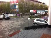 Офисы,  Мурманская область Мурманск, цена 15 000 рублей/мес., Фото