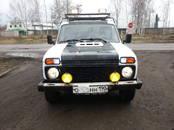 Ваз 2121, цена 70 000 рублей, Фото