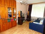 Квартиры,  Москва Парк победы, цена 8 950 000 рублей, Фото