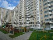 Квартиры,  Москва Выхино, цена 8 100 000 рублей, Фото