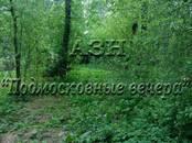 Дачи и огороды,  Московская область Химки, цена 4 300 000 рублей, Фото