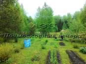Дачи и огороды,  Московская область Минское ш., цена 890 000 рублей, Фото