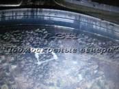Земля и участки,  Московская область Химки, цена 5 300 000 рублей, Фото