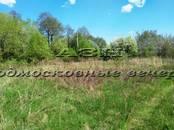 Земля и участки,  Московская область Новорязанское ш., цена 2 400 000 рублей, Фото
