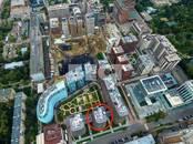 Квартиры,  Москва Фрунзенская, цена 53 200 000 рублей, Фото