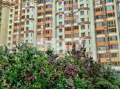 Квартиры,  Москва Университет, цена 42 000 000 рублей, Фото